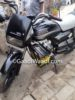 Hero Splendor Electric Jugaad 2