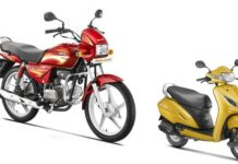 Hero-Splendor-beat-Honda-Activa (splendor beats activa