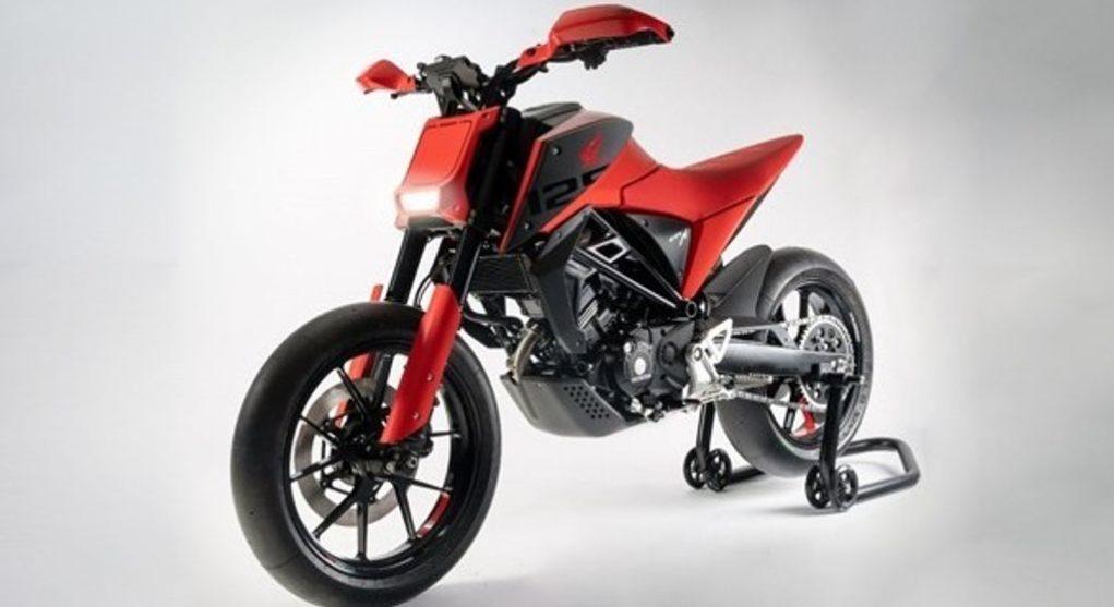 Honda-CB-125-M-Concept-at-EICMA