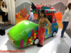 Hyundai Brilliant Kids Motor Show 2018 3