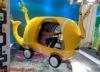 Hyundai Brilliant Kids Motor Show 2018 5