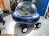 Hyundai Brilliant Kids Motor Show 2018 6