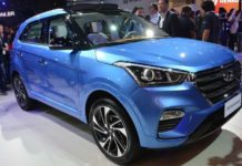 Hyundai-Creta-diamond-concept-revealed-1
