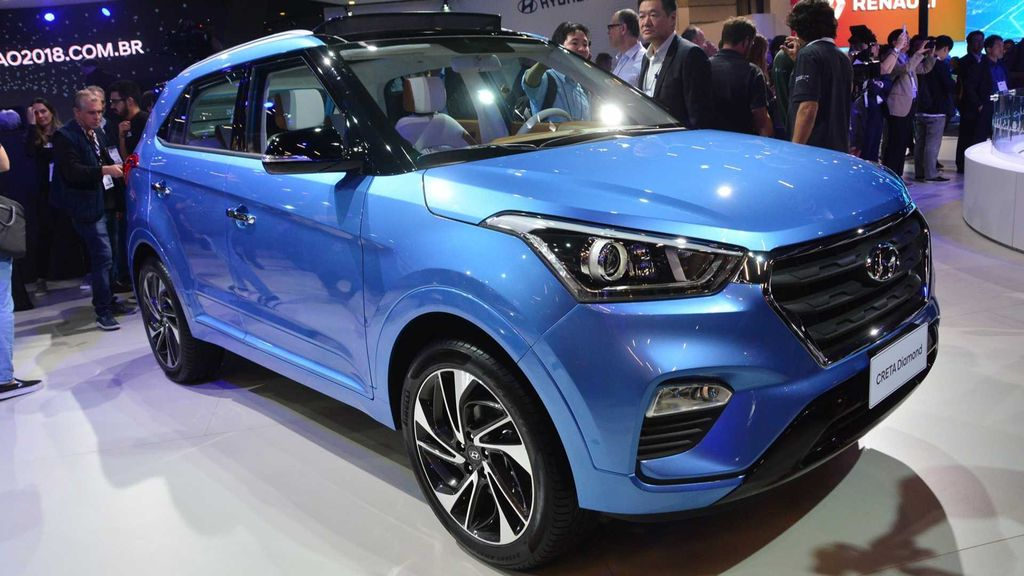 Hyundai-Creta-diamond-concept-revealed-1