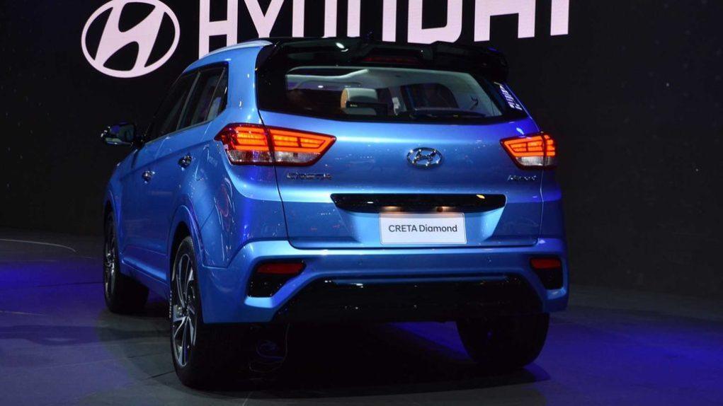 Hyundai-Creta-diamond-concept-revealed-4