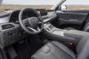 Hyundai Palisade SUV Interior 1