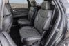 Hyundai Palisade SUV Seats