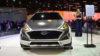 Hyundai saga concept 3