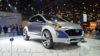 Hyundai saga concept 4