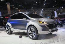 Hyundai saga concept 5