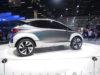 Hyundai saga concept 6