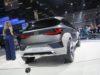 Hyundai saga concept 7