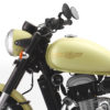 Jawa 42 Price, Engine, Specs, Features, Booking, Mileage, Rivals 1
