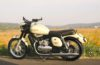 Jawa 42 Price, Engine, Specs, Features, Booking, Mileage, Rivals 2