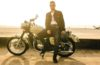 Jawa 42 Price, Engine, Specs, Features, Booking, Mileage, Rivals 3