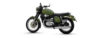 Jawa 42 Price, Engine, Specs, Features, Booking, Mileage, Rivals 4