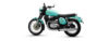 Jawa 42 Price, Engine, Specs, Features, Booking, Mileage, Rivals 5