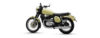 Jawa 42 Price, Engine, Specs, Features, Booking, Mileage, Rivals 6