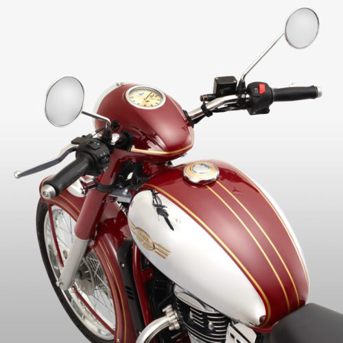 Jawa Price, Engine, Specs, Features, Booking, Mileage, Rivals 2