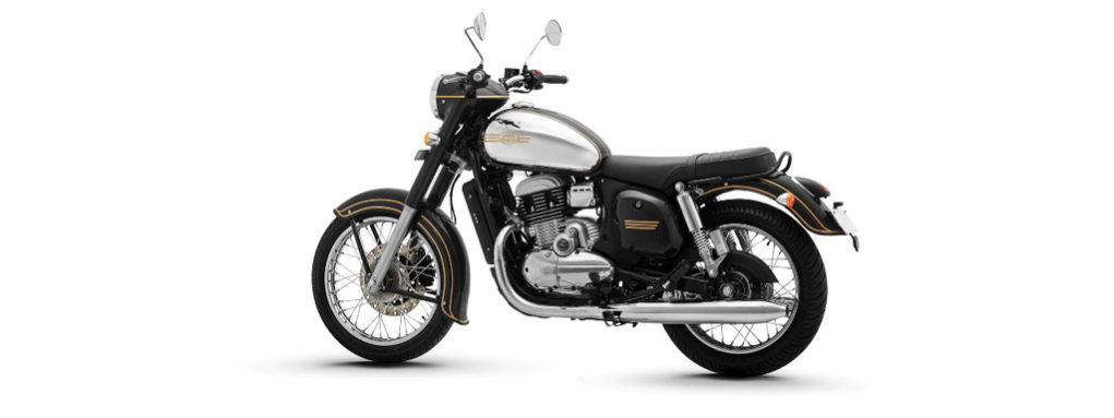 Jawa Price, Engine, Specs, Features, Booking, Mileage, Rivals 6