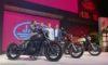 Jawa comeback india launches 3 motorcycles