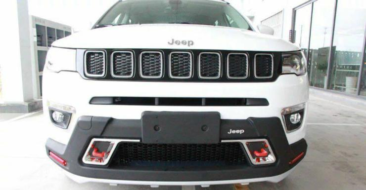 Jeep-Compass-Modified-4