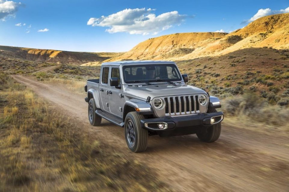Jeep-Gladiator-officially-revealed-4