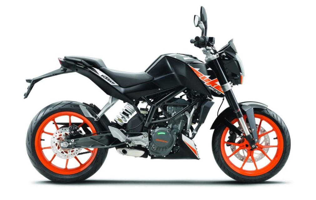 KTM-200-Duke-ABS-launched-in-India-1