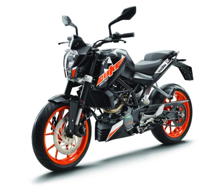 KTM-200-Duke-ABS-launched-in-India-2