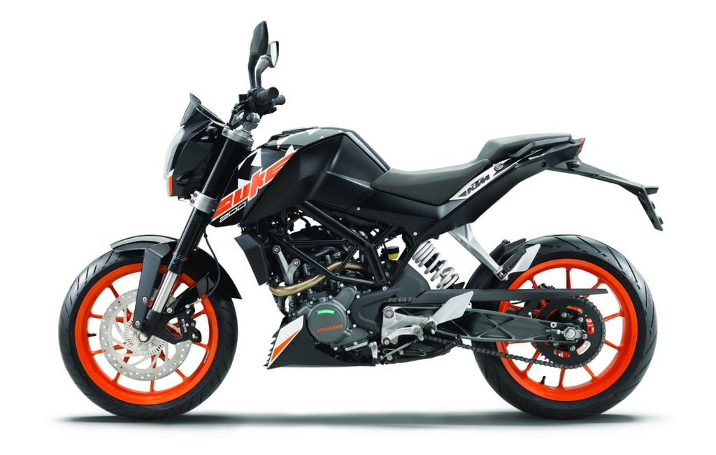 KTM-200-Duke-ABS-launched-in-India-3