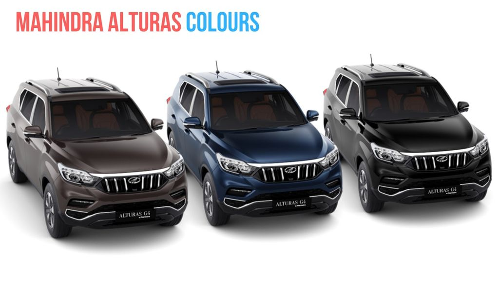 Mahindra-Alturas-G4-Colours-2