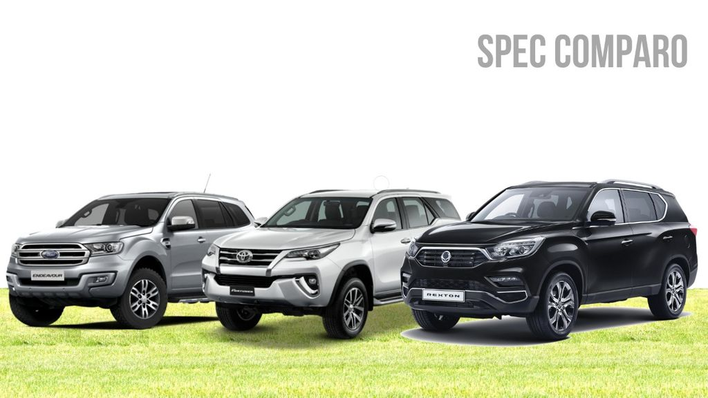 Mahindra-Alturas-vs-Toyota-Fortuner-vs-Ford-Endeavour