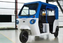 Mahindra-Treo-launched-in-India-2