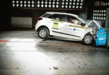 New-Hyundai-Elite-i20-Scored-three-stars-in-global-ncap