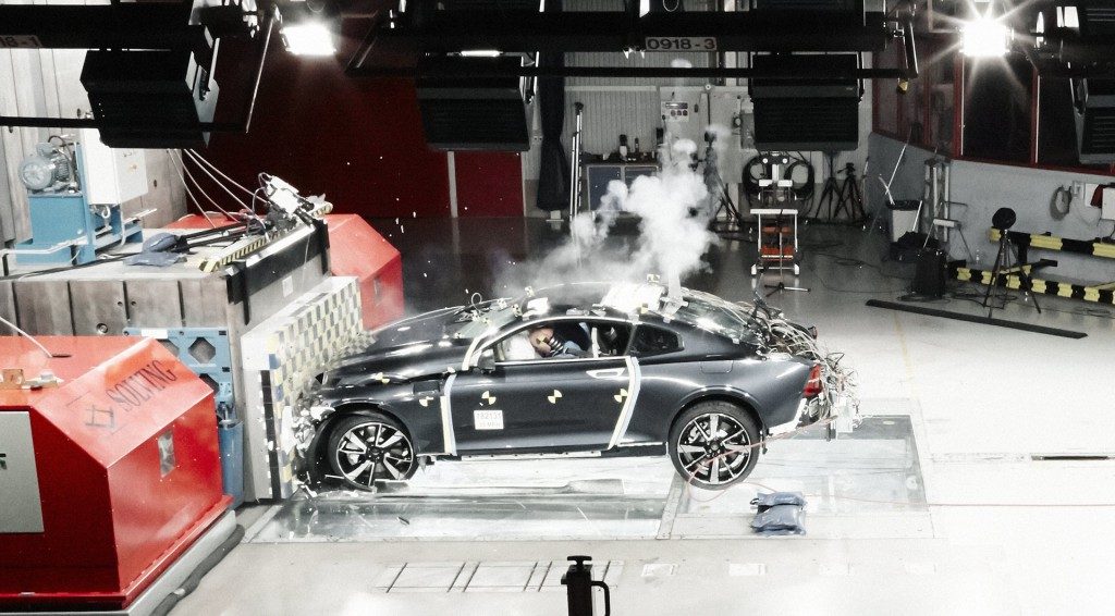 Polestar-1-crash-test-1