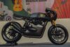 Royal enfield custom gt 650 vigilante rajputana customs 5