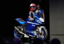 Yamaha-YZF-R3-GYTR-Revealed-1