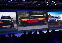 ford-bronco-leaked