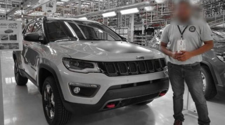 indian-spec-jeep-compass-trailhawk