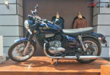 jawa 42 forty two-1