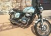 jawa 42 forty two-4