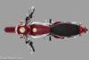 jawa india 300 cc roadster 1