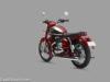 jawa india 300 cc roadster