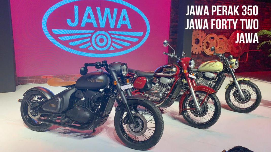 jawa motorcycles india launched-1