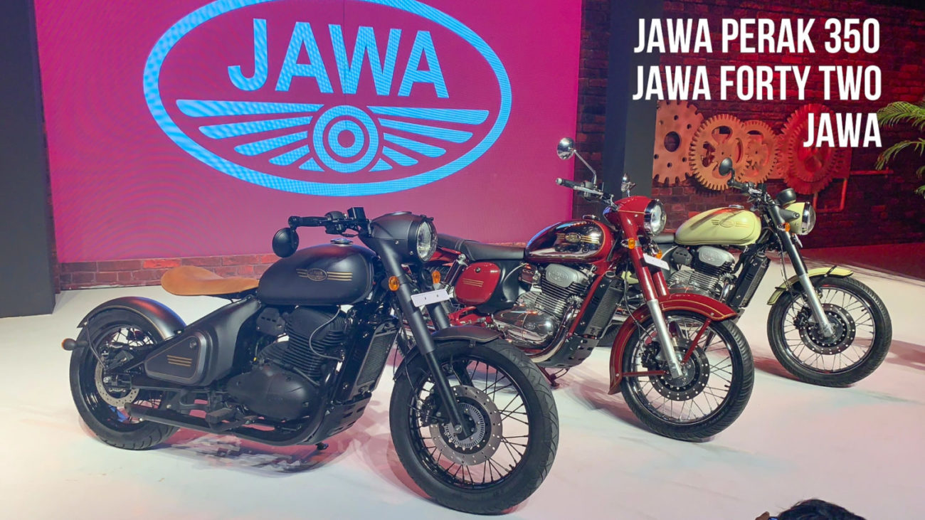 jawa motorcycles india launched-1