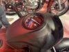 jawa perak india launch, price, engine, specs, mileage, features 1