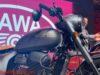 jawa perak india launch, price, engine, specs, mileage, features 2