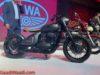 jawa perak india launch, price, engine, specs, mileage, features 4