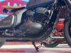 jawa perak india launch, price, engine, specs, mileage, features, exhaust