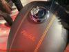 jawa perak india launch, price, engine, specs, mileage, features, fuel tank